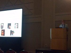 Wonderful Presentation as usual, Dr.Misztal!